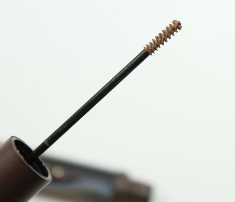 Tarte Rich Brown Amazonian Clay Tinted Brow Gel
