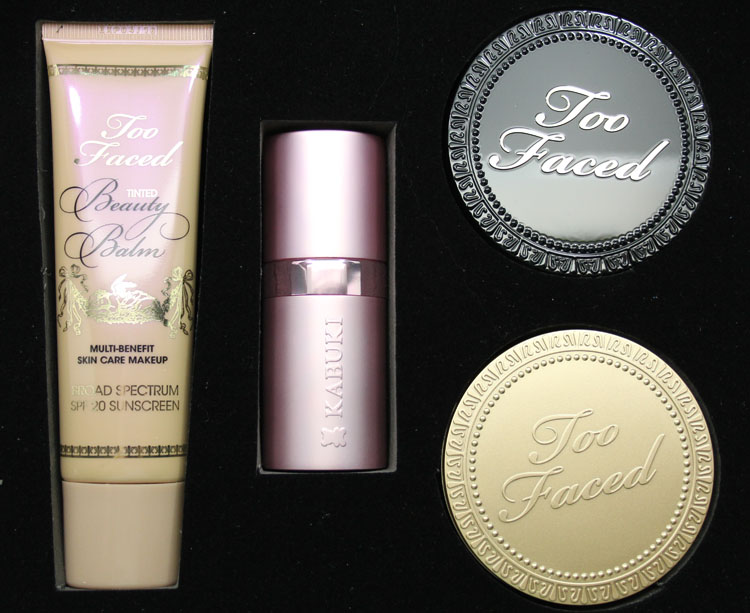Too Faced #CocoaFilter-2