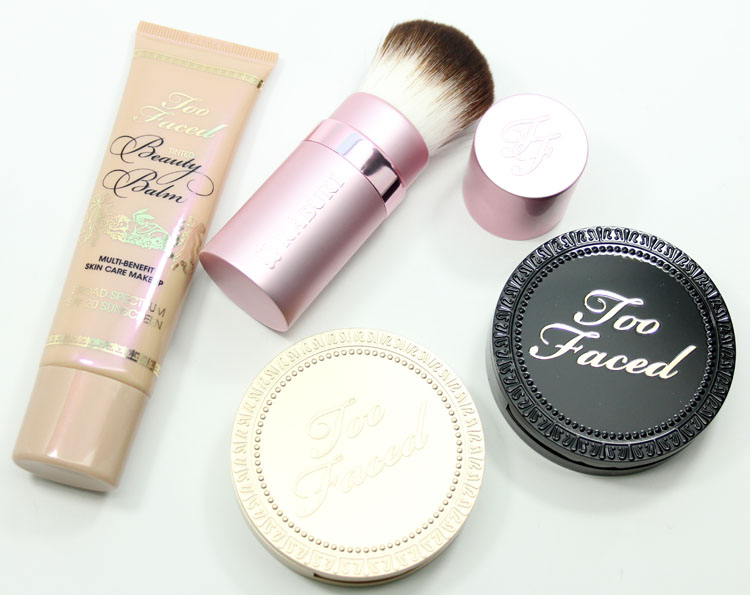 Too Faced #CocoaFilter-3