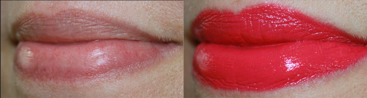 Too Faced Melted Liquified Long Wear Lipstick Melted Candy