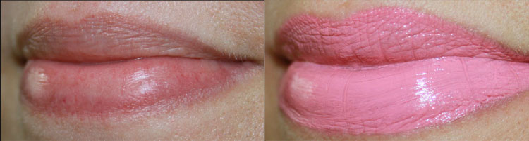 Too Faced Melted Liquified Long Wear Lipstick Melted Marshmallow
