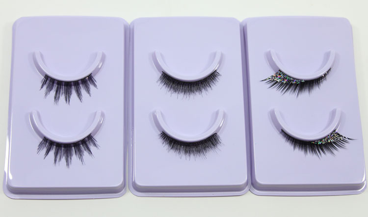Urban Decay Perversion False Lashes-2