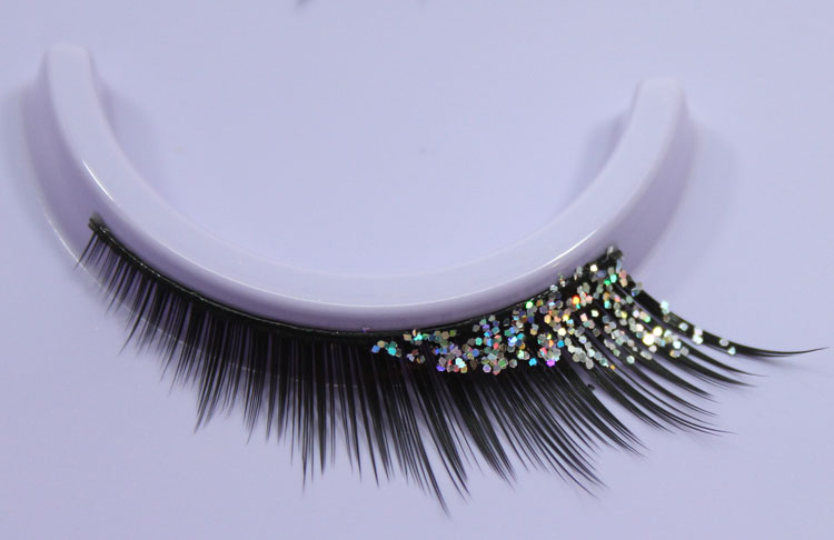 Urban Decay Perversion False Lashes Glitter Dip