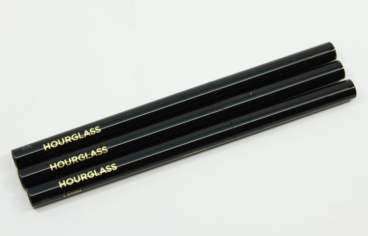 Hourglass 1.5MM Mechanical Gel Eye Liner-2
