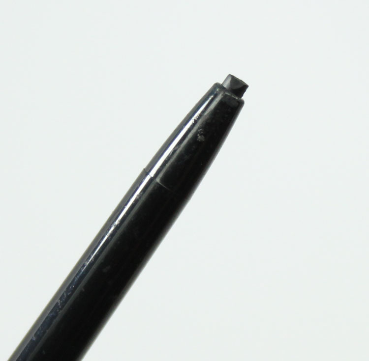 Hourglass 1.5MM Mechanical Gel Eye Liner-4