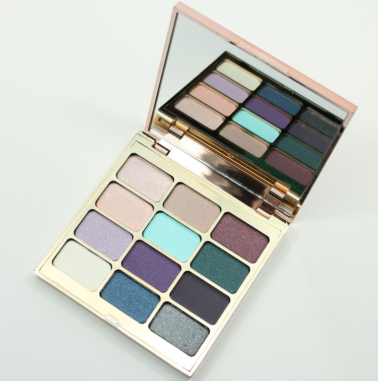 Stila Eyes Are The Window Shadow Palette Body-2