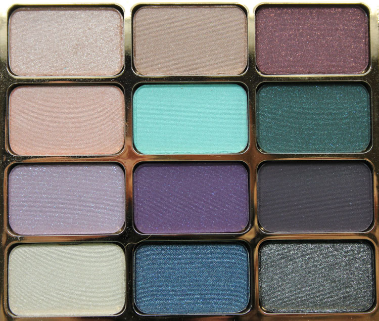 Stila Eyes Are The Window Shadow Palette Body-3