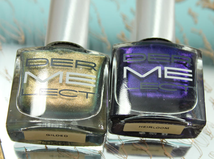 Dermelect Bejeweled Collection-2