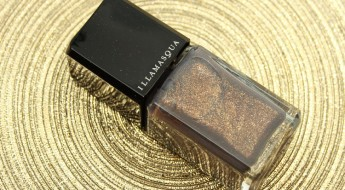 Illamasqua Nail Varnish in Facet
