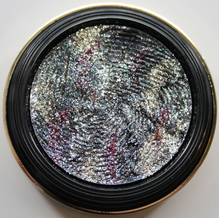 Milani Constellation Gel Eye Liner Enchanted Black Opal
