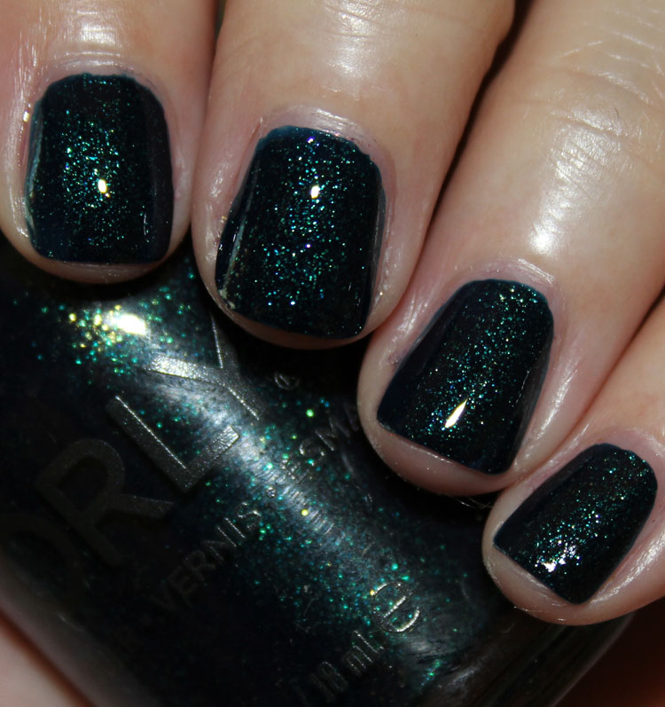 Orly Smoked Out-2