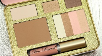 Too Faced Beauty Wishes & Sweet Kisses for Holiday 2014-3