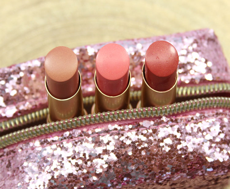Too Faced Under The Mistletoe for Holiday 2014-4