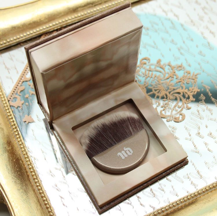 Urban Decay Naked Illuminated Aura-4