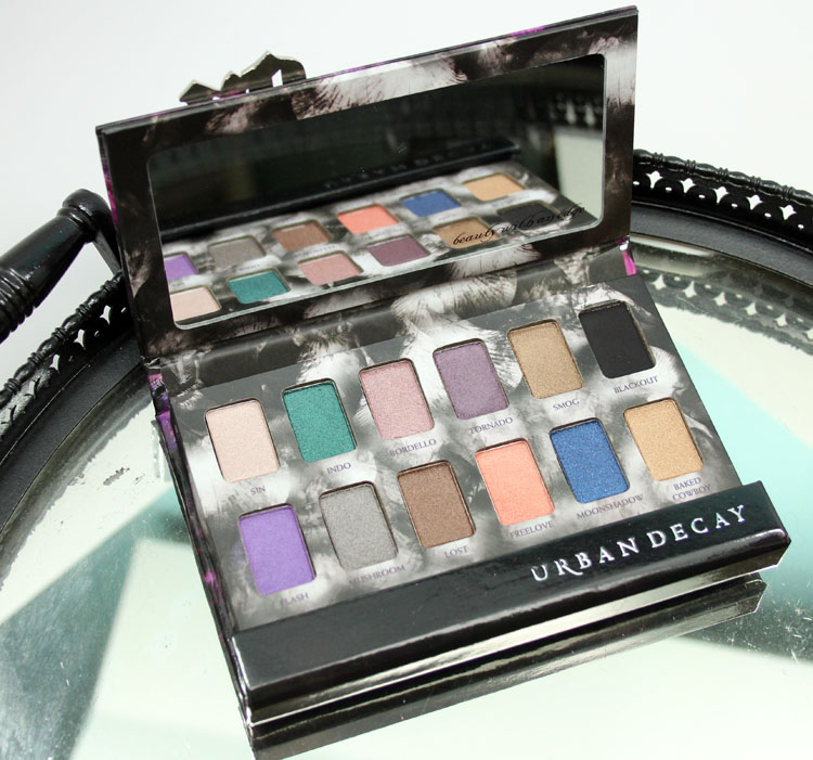 Urban Decay Shadow Box-2