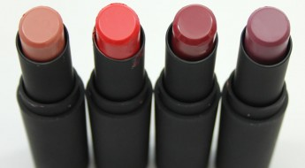 Wet n Wild Mega Last Matte Lip Color-2
