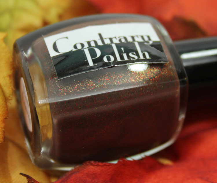 Contrary Polish Last Leaves-2