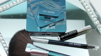 Lise Watier Aurora Winter 2014 Collection