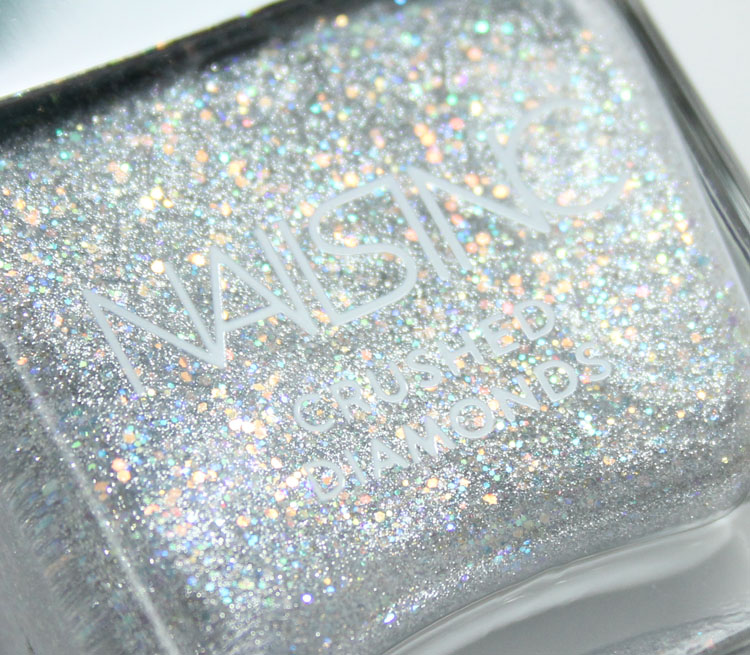 Nails Inc Crushed Diamonds Winter Mews-2