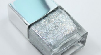 Nails Inc Crushed Diamonds Winter Mews