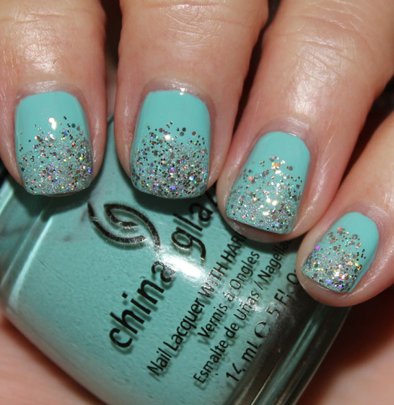 China-Glaze-For-Audrey-Nova