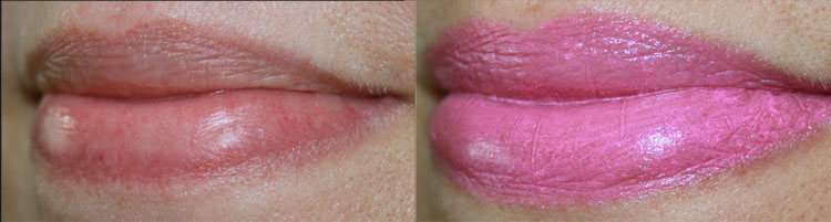 Maybelline Color Sensational Power Peony