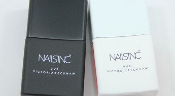 Nails Inc Victoria Victoria Beckham