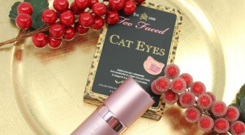 Too Faced Giveaway