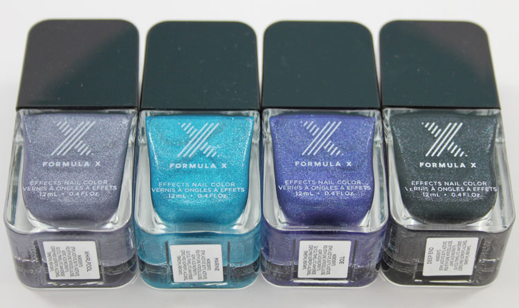 Formula X for Sephora The Sea Glass Collection-2