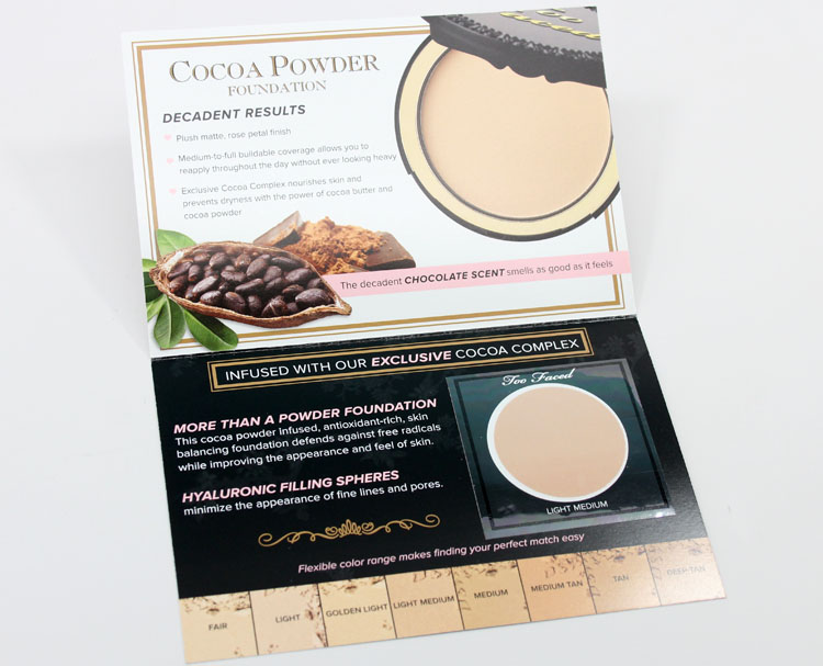 Too Faced Better Than Chocolate Natural Beauty Essentials-4