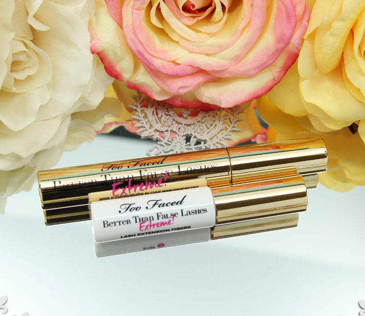Too Faced Better Than Falses Lashes Extreme!-2