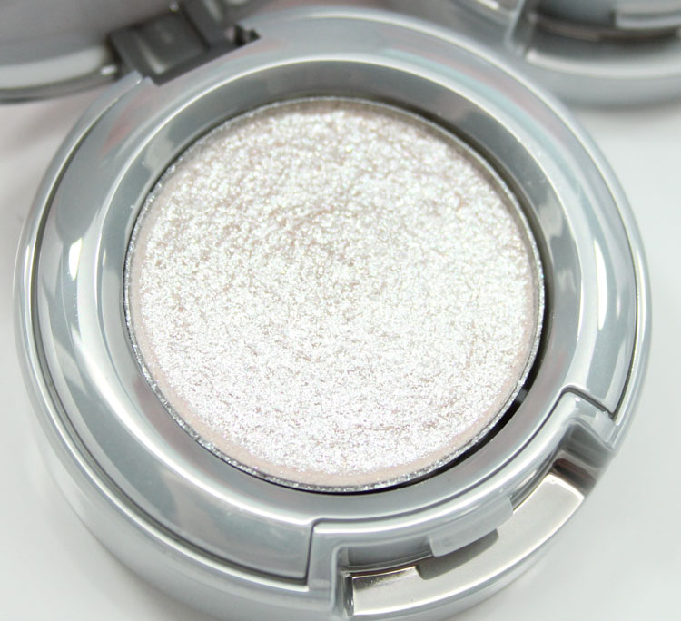 Urban Decay Moondust Eyeshadow for Spring 2015 Cosmic
