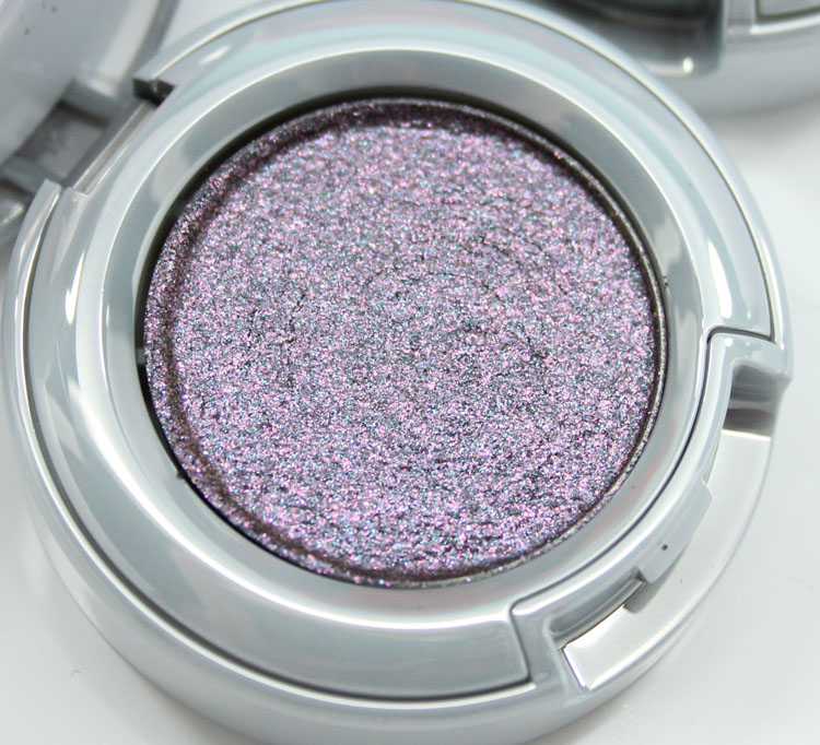 Urban Decay Moondust Eyeshadow for Spring 2015 Ether