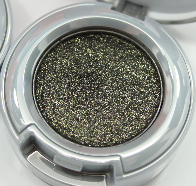 Urban Decay Moondust Eyeshadow for Spring 2015 Scorpio