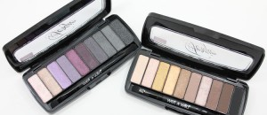 Wet n Wild Fergie CenterStage Eyeshadow Palettes for Spring 2015