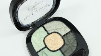 Wet n Wild Fergie Photo Focus Eyeshadow Camouflage Couture-2