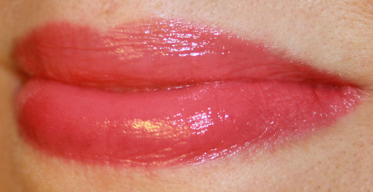 Wet n Wild Mega Slicks Balm Stain Coral Of The Story