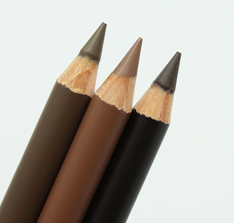 Jordana Fabubrow Eyebrow Pencil For 2015 Vampy Varnish
