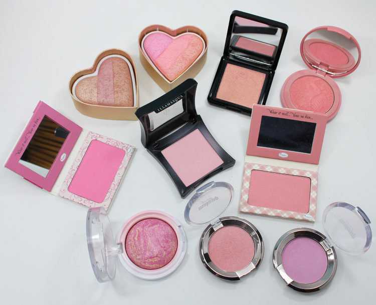My Favorite Blushes-2
