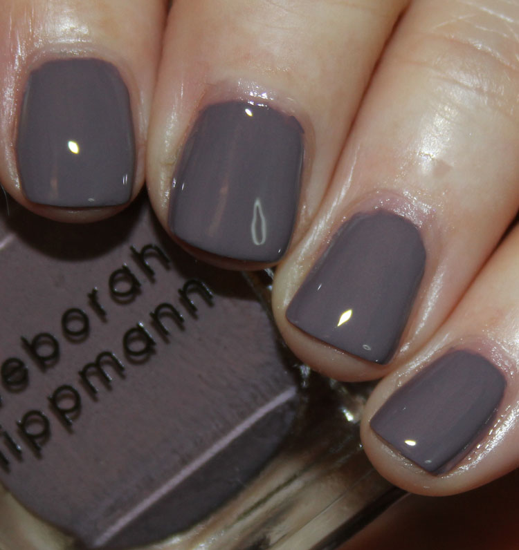 Deborah Lippmann Love In The Dunes