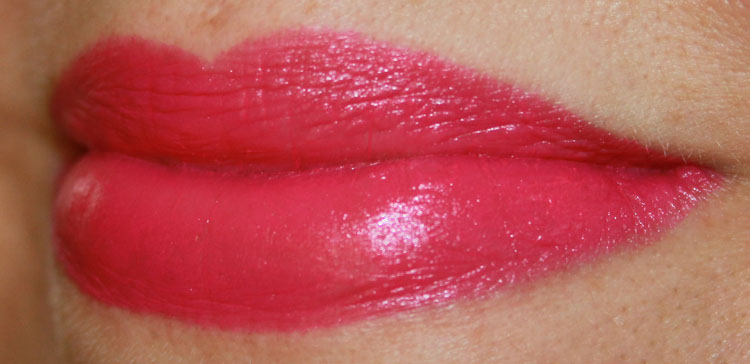 Bobbi Brown Art Stick Hot Pink