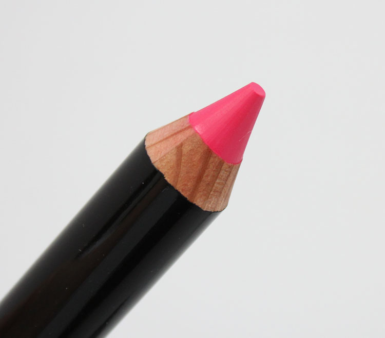 Bobbi Brown Art Stick in Hot Pink-2