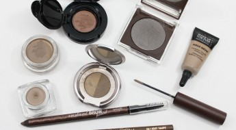Favorite Eyebrow Products-2