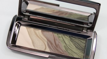 Hourglass Modernist Eyeshadow Palette in Color Field-2