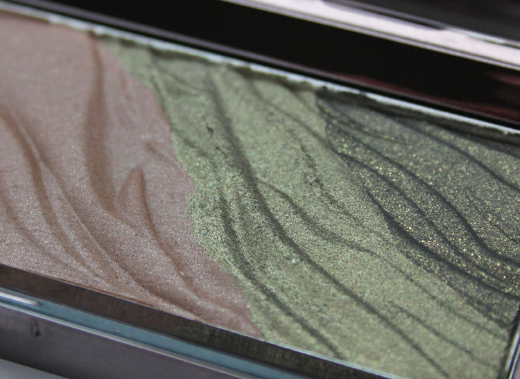 Hourglass Modernist Eyeshadow Palette in Color Field-3
