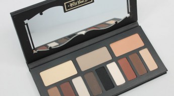 Kat Von D Shade + Light Eye Contour Palette-2