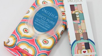 Pacifica The Power of Love Collection