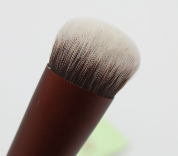 Pixi Full Cover Foundation Brush