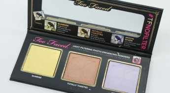 Too Faced Selfie Powders-2