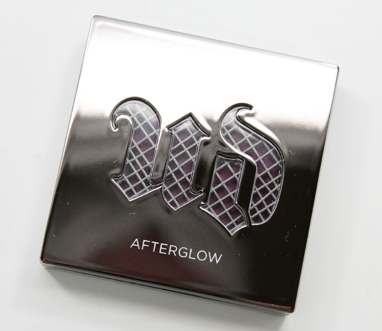 Urban Decay Afterglow 8-Hour Powder Blush-2